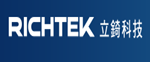 Richtek USA Inc.
